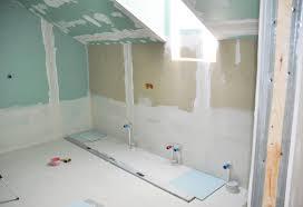 Bad Renovieren Welche Kosten Kommen Auf Mich Zu Heimhelden