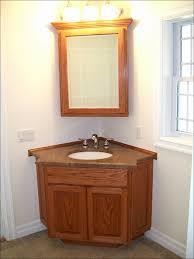 O Impressive 24 Inch Bathroom Cabinet On Vanity Sink Tops Incredible  Inspirational Corner