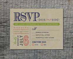 wedding rsvp postcards templates wedding rsvp postcards template arts arts