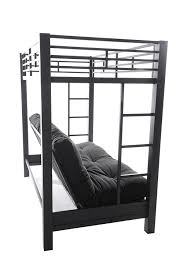 couch that turns into a bunk bed amazon.  Into Cheap Bunk Beds For Kids  Queen Sale Amazon Intended Couch That Turns Into A Bed S
