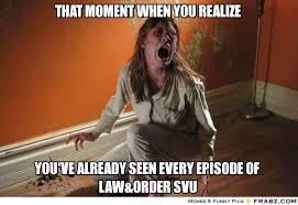 That moment when you realize... - Lunachick Meme Generator Captionator via Relatably.com