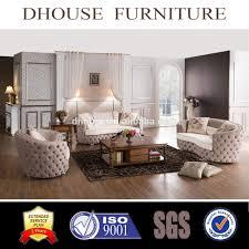 Button Sofa Design Luxurious Classic Furniture Latest Sofa Design Living Room Sofa With Button Al033 Buy Latest Sofa Designs Luxury Exclusive Sofas Classic