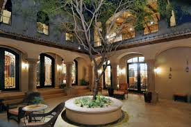 Spanish Home Decorating 1000 Images About Spanish Style House Design On Pinterest Tuscan