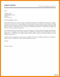6 Cover Letter Sample For Teaching Assistant Hostess Resume