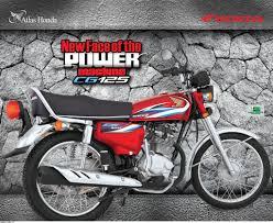 2018 honda 125 price in pakistan. simple honda honda cg 125 2018 price in pakistan new model features specifications  pictures throughout honda price pakistan e