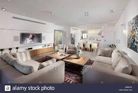 medium size of kitchen redesign ideas open plan kitchen living room dividers kitchen living room