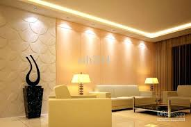 led ceiling lights for homes cozy led lights for home led lights for smart living led led ceiling lights for homes