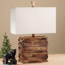 modern rustic lighting. Modern Rustic Lighting. Lamps - Google Search Lighting T