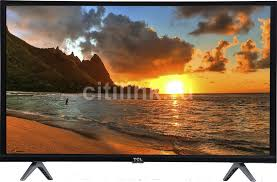 Купить <b>LED телевизор TCL LED32D2910</b> HD READY в интернет ...