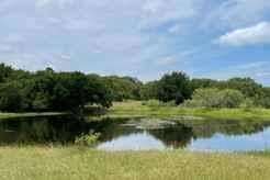 Properties of Dena McGregor, Broker with McGregor Real Estate in ...