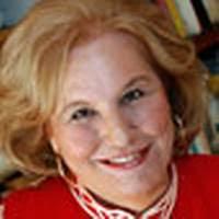 Columnas de Entretenimiento de Olga Connor | El Nuevo Herald