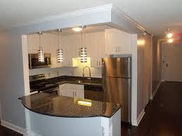 Small Kitchen Reno Small Kitchen Renovation Ideas