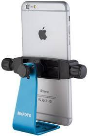 sidekick phone blue. sidekick phone blue