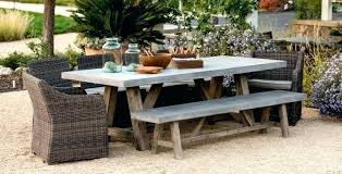 outdoor dining table and chairs round outdoor patio furniture large size of dining tables round outdoor outdoor dining table and chairs