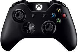 Xbox One Wireless Controller (geeignet für Windows): Amazon.de: Games