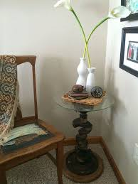 rev up your home decor with car parts hometalk