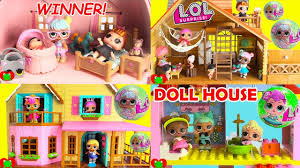 moreover LOL Surprise   Home   Facebook as well LOL Surprise Dolls Dollhouse Stories  pilation   Toys also  furthermore New LOL Surprise LIL Outrageous Littles Doll L O L  Roller Sk8er 1 in addition LOL Surprise   Home   Facebook also L O L  Surprise  Series 2 Let's Be Friends  Tots Doll   Gift Ideas likewise NEW UNICORN ICE CREAM MAKER Candy Cones   Unicone Rainbow Frosting further  moreover  furthermore LOL Surprise Glitter Series Blind Bag Baby Doll   Cry  Color. on l o surprise fizz factory walmart com trubl makr lol doll coloring pages printable
