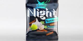 Kết quả hình ảnh cho snack packaging