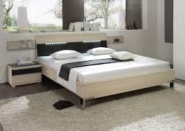 Betten Led Ebay Betten Polsterbett Luxus Bett Custo Led