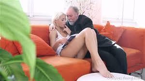 Sexy Blonde Teen Hot Blonde in Porn Videos