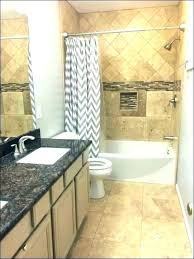 water trough bathtubs bathtub ideas horse galvanized home appraisal livestock water trough bathtub