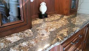 great reasons to invest in a quartz countertop