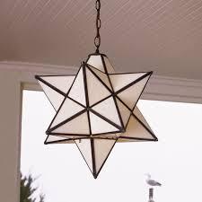 exterior porch ceiling lighting. amazing outdoor ceiling lantern porch lights warisan lighting exterior o