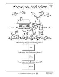 Free Printable Handwriting Worksheets for Preschool   Kindergarten furthermore  as well Preschool Worksheets   Free Printables   Education further s   s media cache ak0 pinimg   736x 3d fd c7 as well  additionally FREE Printable Worksheets – Worksheetfun   FREE Printable further printable nursery assessment sheets   Google Search   Literacy in addition s   s media cache ak0 pinimg   originals a3 as well s   i pinimg   736x 62 5b da 625bda605279764 together with  further Free Printable Preschool Worksheets for Learning. on free printable worksheets preschool