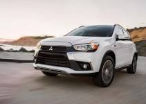 2018 mitsubishi pajero. wonderful mitsubishi 2018 mitsubishi asx release date and price for mitsubishi pajero s