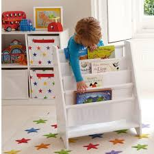 ... Ten Thousand More Images About Nursery Child Bookcase On Pinterest  Bookcases Book Sling Magazine With Star