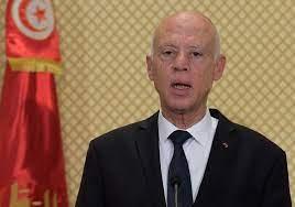 """الرئيس التونسي: مظاهرات """"النهضة"""" إفلاس سياسي وليس في مصلحة الشعب"""