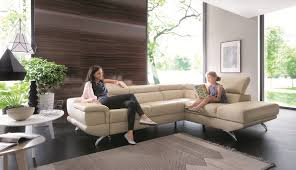 set leather corner chair slipcovers room image couch lounge divan chairs mattress big reclining difference designs