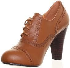 office shoes dublin. Office Shoes Dublin. Salt \\u0026 Pepper Dublin E