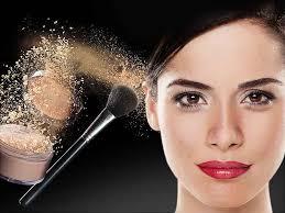 makeup ideas to look beautiful jpg