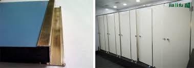 bathroom stall door. Interesting Door Standard Type Bathroom Stall Door Stop And Bathroom Stall Door