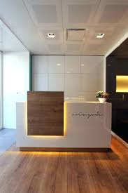 best design office. Mesmerizing Best Reception Desks Ideas On Counter Office And Design Furniture K