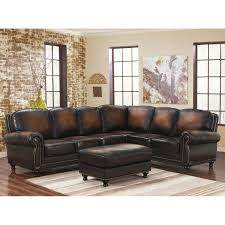 leather sectional living room furniture. Beautiful Leather Sectional Sofas With Recliners 89 For Your Office Sofa Ideas Living Room Furniture A