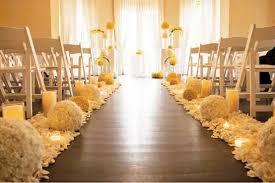 home wedding decoration ideas onyoustore com