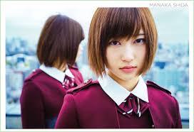 志田愛佳の髪型髪色が可愛い昔から現在までの髪型画像まとめ