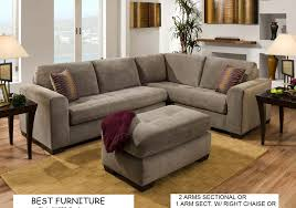 jalan furniture. Full Size Of Furniture Ideas: Incredibleami Best Store U Get The In South Florida Jalan K