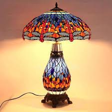 pull chain lamp leviton pull chain lamp socket pull chain ceiling lamp holder