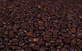 coffee beans desktop background. Perfect Background Coffee Beans Wallpaper 2560x1600 Throughout Beans Desktop Background S