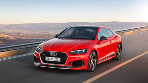 2018 audi rs5. interesting rs5 intended 2018 audi rs5 a