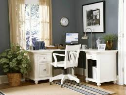 small corner wood home office. large size of small officebeautiful office desk home solid wood corner c