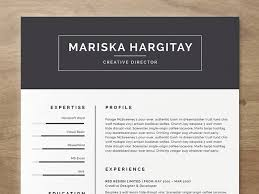 Innovative Resume Templates Design Resume Templates 100 Beautiful Free For Designers vasgroupco 36