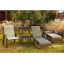 osh outdoor furniture covers. Cool Idea Osh Patio Furniture Sling Stacking Chair Blue Accent Clearance Covers Sets Outdoor