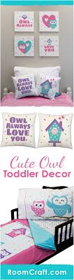 toddler bed comforter shocking best 280 bedroom owl ideas ideas on girls bedroom 735 pixels
