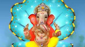 Image result for ganesh chaturthi kya hai or kyu mnate hai