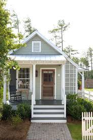 farmhouse cottage house plans small country cottage farmhouse exterior amusing small country cottage farmhouse exterior farmhouse