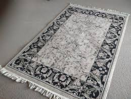 authentic quality persian rug